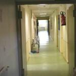 couloir foyer mecs clip rap