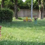 jeux enfants jardin parc