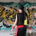musique art bionique rappeur francais