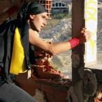 rappeur reims murigny quartier nunsuko