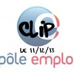 clip de rap à reims en bretagne avec le logo pole emploi logotype pour le clip rap poleemploi de nunsuko