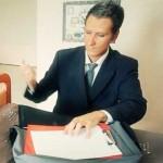 vrp, l'un des escrots du métier de commercial code rome pole emploi actualisation des compétences professionnelles