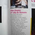 article nunsuko vri janvier 2014 307 mairie de reims, la ville