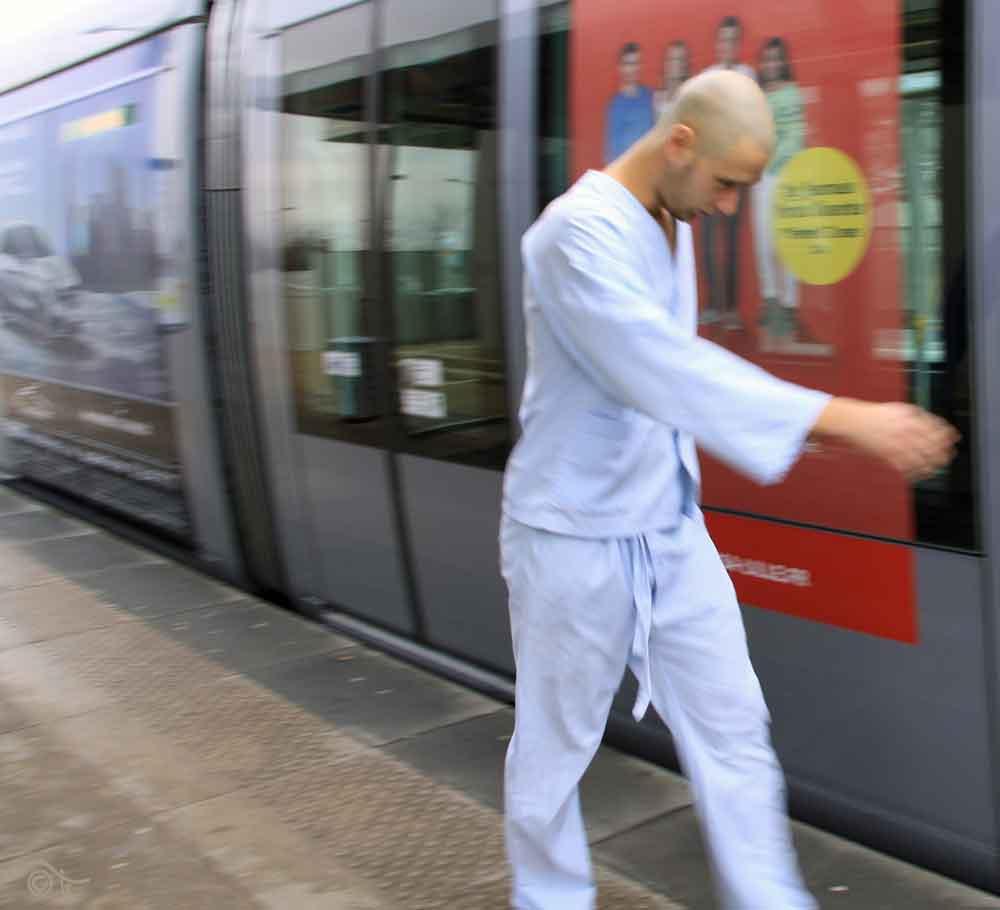 tarifs horaires abonnement tramway bus reims citura