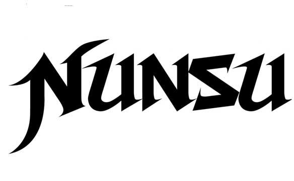 nouvel ordre mondial nunsu et son blaze rap du rappeur français nunsuko originaire de la ville de reims