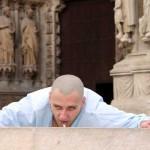 voir les images des psychopathes les plus connus en France et dans le monde