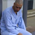 la dangerosité des psychopathes en liberté dans la rue avec Nunsu