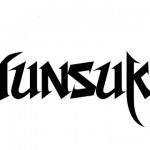 rap rappeur français Nunsuko blaze artiste frace