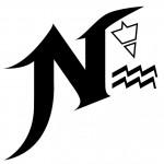 nunsuko rappeur français nouvel ordre mondial rap logo