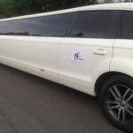 la cartonnerie de reims salle de concert rap français Nunsuko limousine