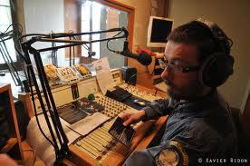 radioprim