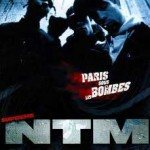 ntm rap rappeur français album paris