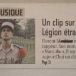 clip reims journal l'union reims interview artiste nunsuko rap