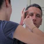 sophie dauchez nunsuko artiste rap français maquillage maquilleuse pro paris