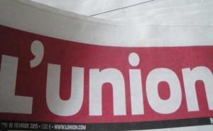 l'union reims rap hip hop clip nunsuko édition du 10 février 2015 où le rappeur français s'exprime