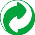 eco-emballage point vert industrie agroalimentaire