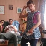reims emission confession intime famille maison coto