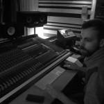 Jeremy Hartmann LeChalet Studio