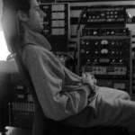 reims studio enregistrement mixage mastering pro lechalet