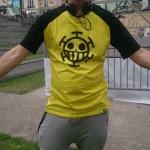 place forum crypto reims cocert rap hip hop été festival