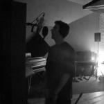 studio enregistrement projet musique artiste renseignement salle