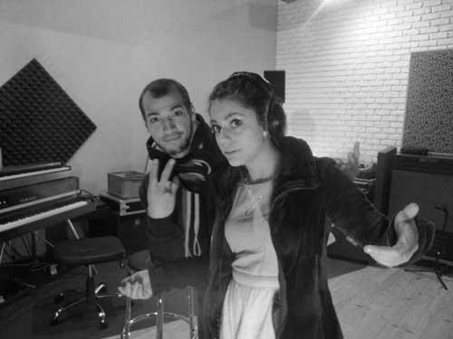 trouver reims studio professionnel enregistrement projet musique artiste