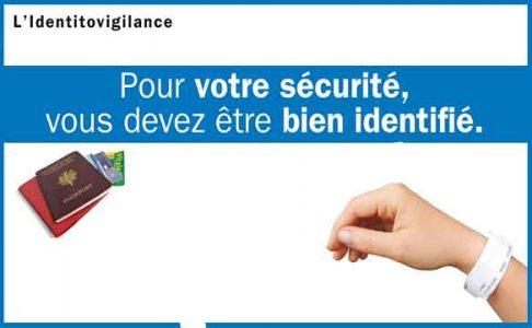 Commissions de vigilance