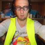 reseau internet avatar film