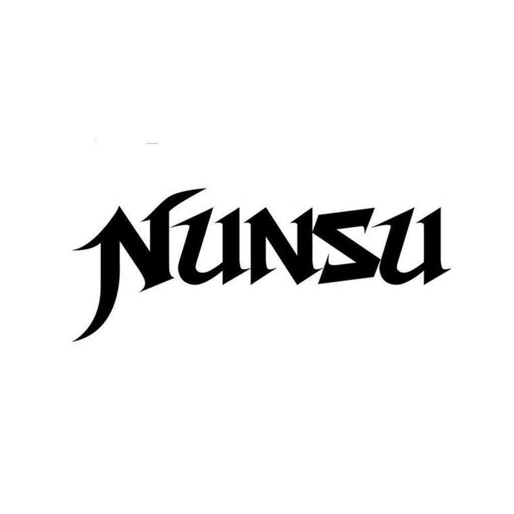 nunsu personnage clip nunsuko rap artiste