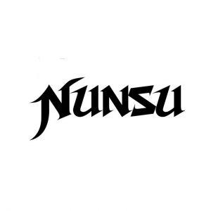 Nunsu de Nunsuko