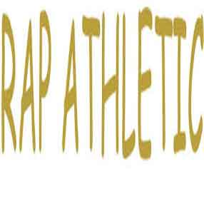 Rap Athletic (14/11/15)