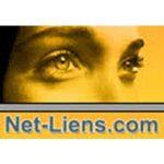 reseau net liens référencement site perso