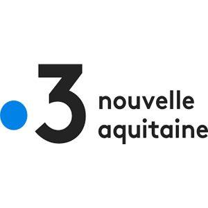 France 3 (06/08/18)