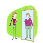trouble conduite alimentaire tca anorexie mentale comportement