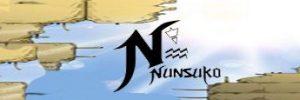 Artiste humaniste Nunsuko
