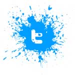 rappeurs francais sur twitter pour faire son réseau