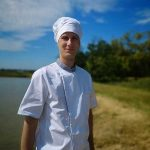 Cuisinier en Charente Maritime