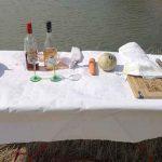 le pineau officiel de la Charente maritime