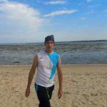 plages en Charente maritime