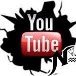 Le youtube de Nunsuko