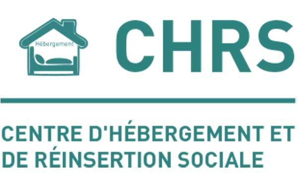 Quelle est la procédure pour intégrer un CHRS et pour quelle durée?