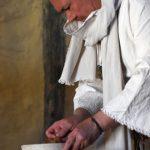 Les Gaulois et l'approche cultuelle