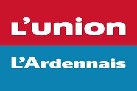 L'union l'Ardennais (29/05/21)